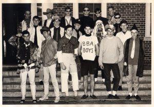 RS BBA boys010