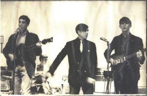 1966_color
